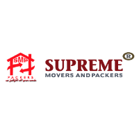 Supreme Movers And Packers Image
