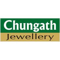 Chungath Jewellery - Ernakulam Image
