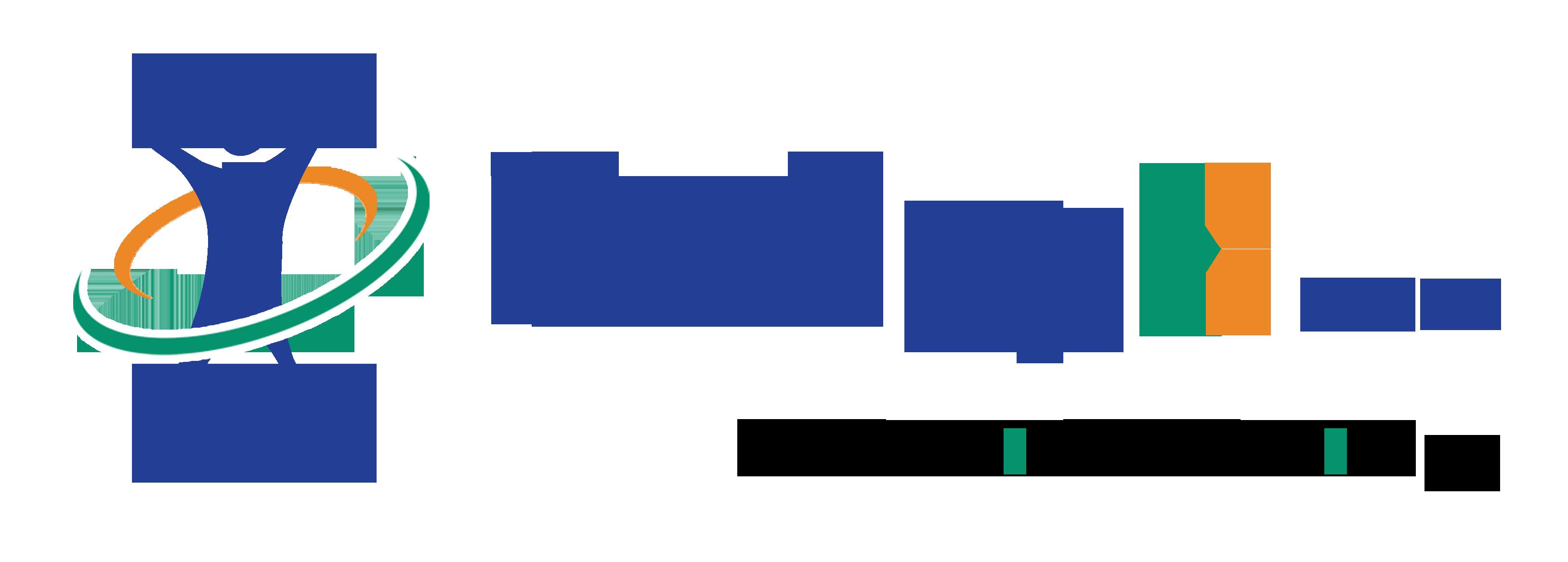 PolicyX.com Image