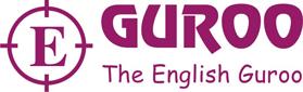EGuroo: The English Guroo - Gurgaon Image