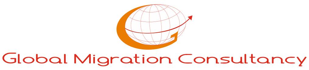 Global Migration Consultancy - Mumbai Image