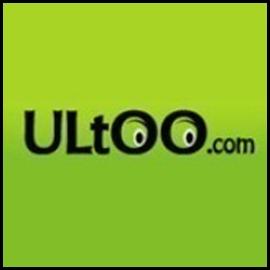 Ultoo.com Image