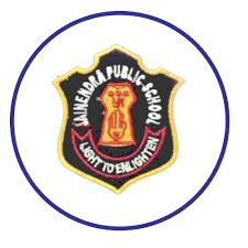 Jainendra Public School - Sector 1 - Chandigarh Image