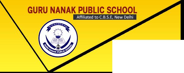 Guru Nanak Public School - Sector 36 D - Chandigarh Image