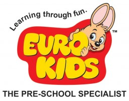 Euro Kids School - Sector 40 D - Chandigarh Image