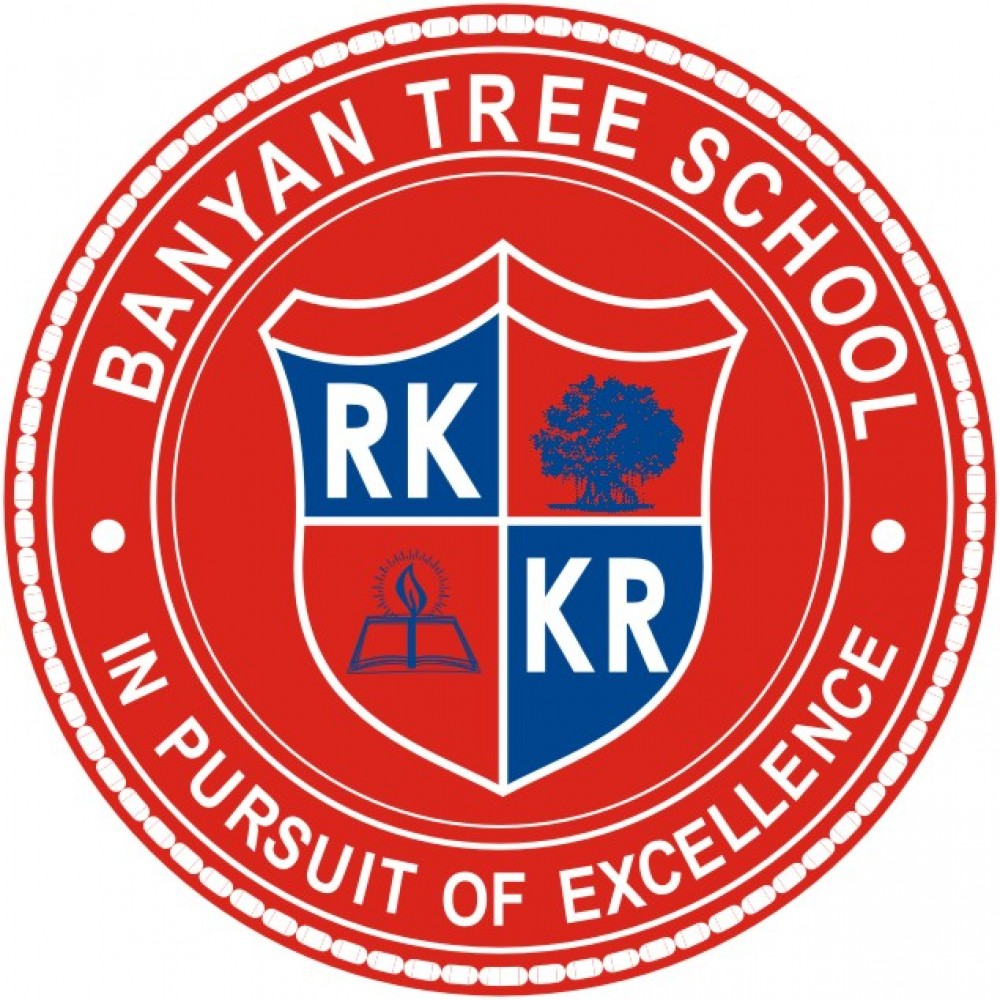 Banyan Tree School - Sector 48 - Chandigarh Image