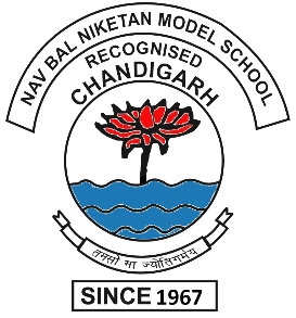 Bal Niketan Model School - Sector 37 A - Chandigarh Image