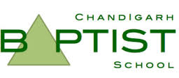 Chandigarh Baptist School - Sector 45 D - Chandigarh Image
