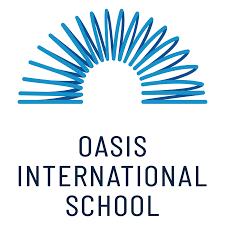Oasis International School - Kannur - Bangalore Image