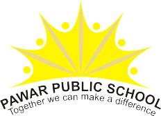 Pawar Public School - Hadpsar - Pune Image