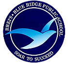 Blue ridge school - Hinjewadi - Pune Image