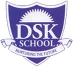 DSK School - Dhayari - Pune Image