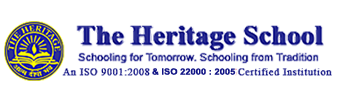 The Heritage School - Anandapur - Kolkata Image