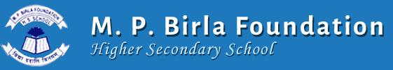 M. P. Birla Foundation Higher Secondary School - James Long Sarani - Kolkata Image