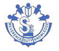 Salt Lake School - Salt Lake City - Kolkata Image