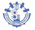 Salt Lake School - Salt Lake City - Kolkata Image