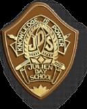 Julien Day School - Elgin Road - Kolkata Image