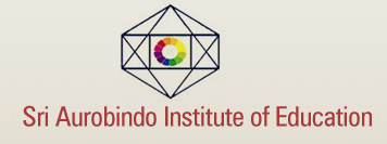 Sri Aurobindo Institute of Education - Salt Lake - Kolkata Image