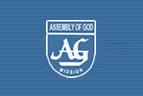 The Assembly of God Church School - Park Street - Kolkata Image
