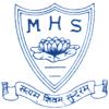 Modern High School - Syed Amir Ali Avenue - Kolkata Image