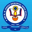 Sri Ram Narayan Singh Memorial High School - Narayan Roy Sarani - Kolkata Image