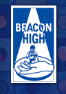 Beacon High School - Khar - Mumbai Image
