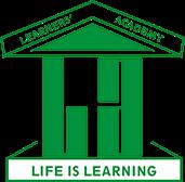 Learners Academy School - Bandra - Mumbai Image