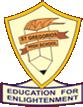 St Gregorios High School - Chembur - Mumbai Image