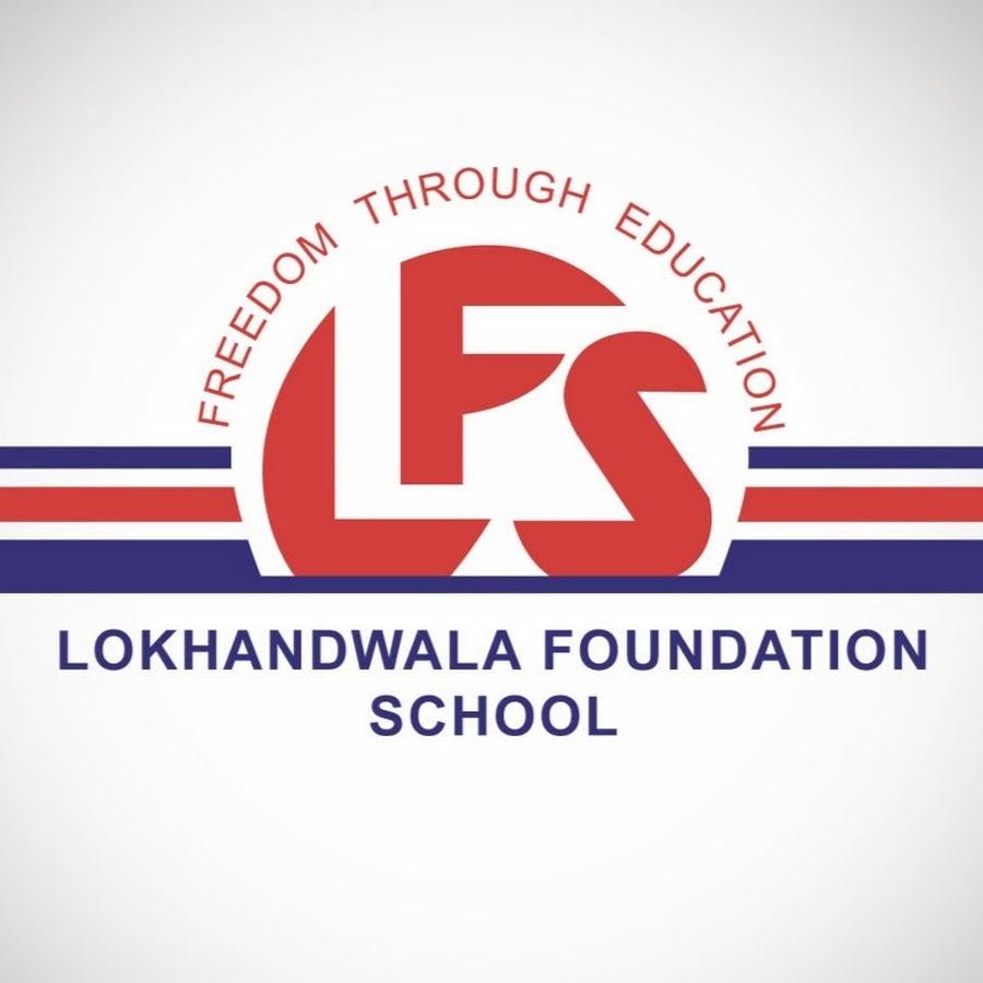 Lokhandwala Foundation School - Lokhandwala - Mumbai Image