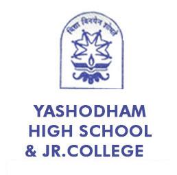 Yashodham School - Goregaon - Mumbai Image