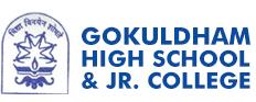 Gokuldham High School - Goregaon - Mumbai Image