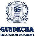 Gundecha Education Academy - Kandivali - Mumbai Image