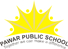 Pawar Public School - Bhandup - Mumbai Image