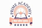 Prime Academy - Andheri - Mumbai Image