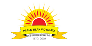 Parle Tilak Vidyalaya - Vile Parle - Mumbai Image