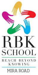 RBK School - Mira Road - Mumbai Image