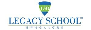Legacy School - Bidarahalli Hobli - Bangalore Image