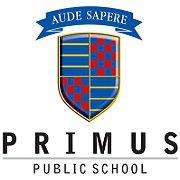 Primus Public School - Sarjapur - Bangalore Image