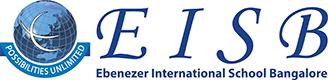 Ebenezer International School - Electronic City - Bangalore Image
