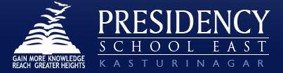Presidency School - Bannerghatta - Bangalore Image