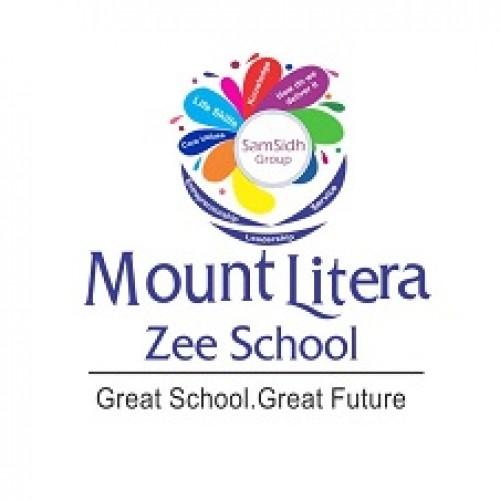 Zee School Hsr Extension Bangalore Reviews Schools Private