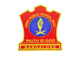 Army Public School - K Kamaraj - Bangalore Image