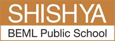 Shishya BEML Public School - Tippasandra - Bangalore Image