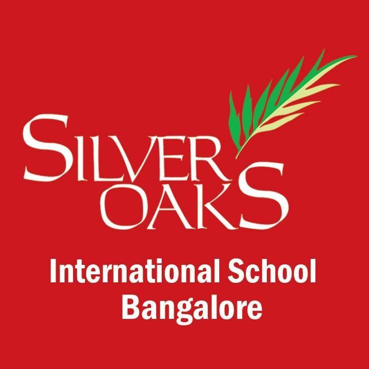 Silver Oaks - Sarjapur - Bangalore Image
