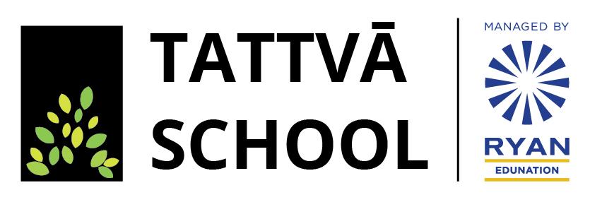Tattva School - Hosapalya - Bangalore Image