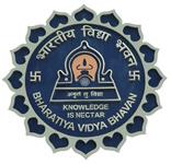 Bhavan Vidyalaya - Sector 27 B - Chandigarh Image