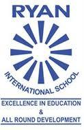 Ryan International School - Evershine Nagar - Mumbai Image