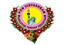 Pon Vidyashram School - Arcot Road - Chennai Image