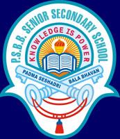 Padma Seshadri Bala Bhavan Senior Secondary School - K K Nagar - Chennai Image