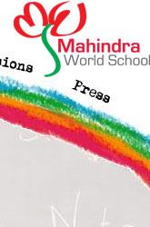 Mahindra World School - Chengalpet - Chennai Image